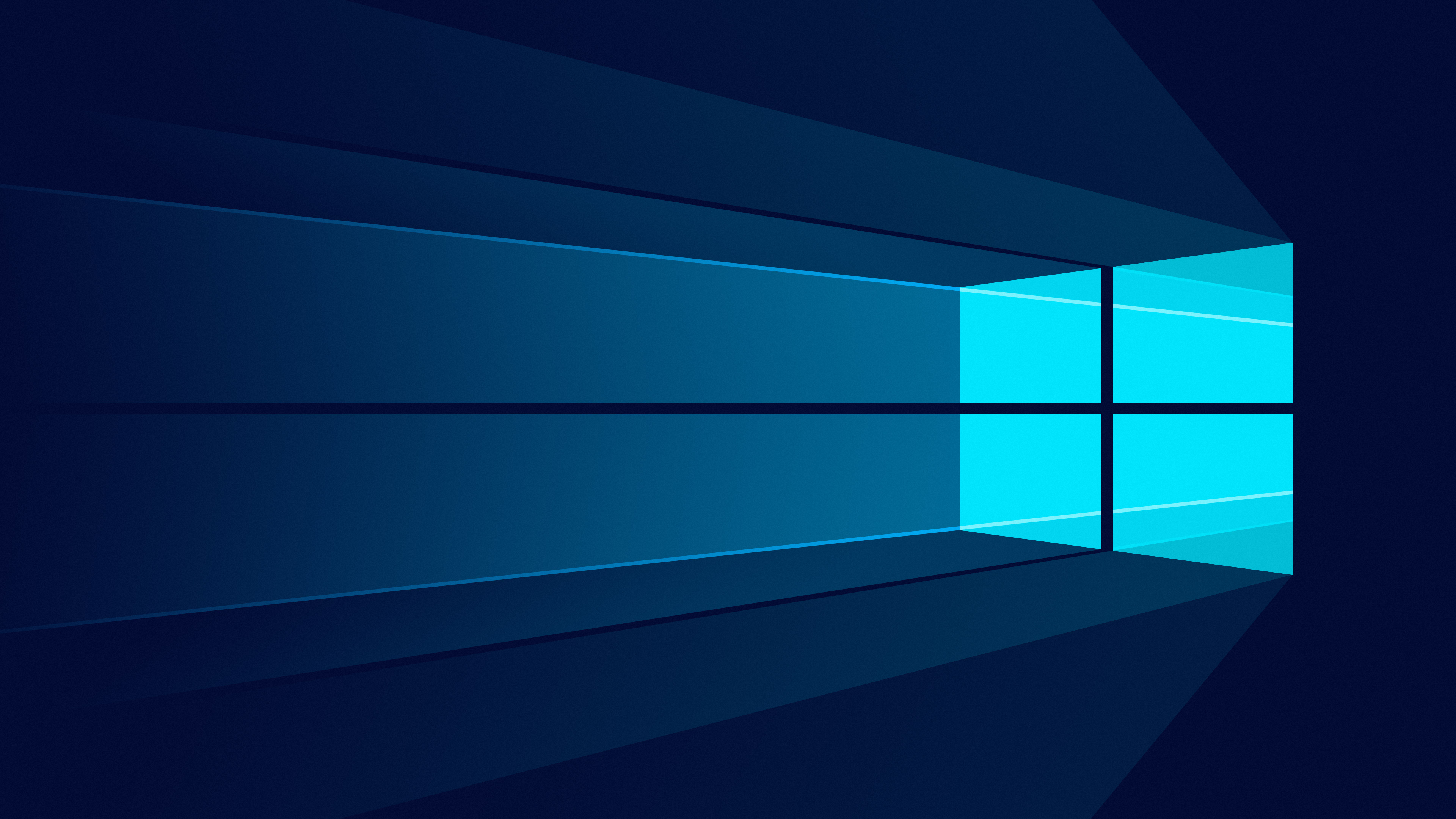 1608011506.6715windows-10-microsoft-windows-minimalist-blue-background-3840x2160-1557.jpg